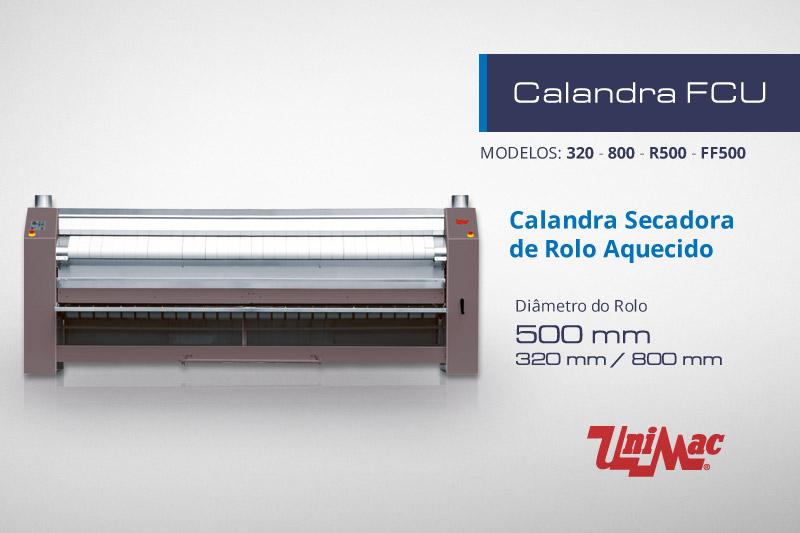 Equipamento-Calandra-FCU