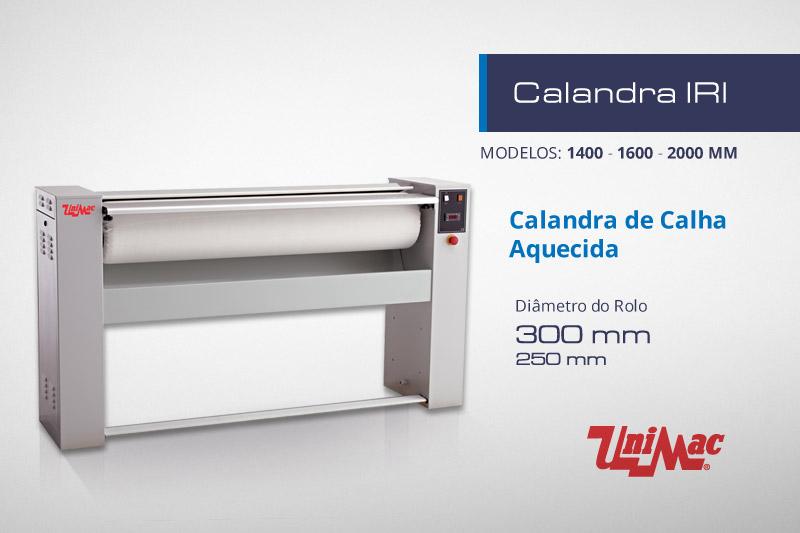 Equipamento-Calandra-IRI