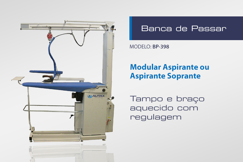 Equipamento-banca-passar-bp398